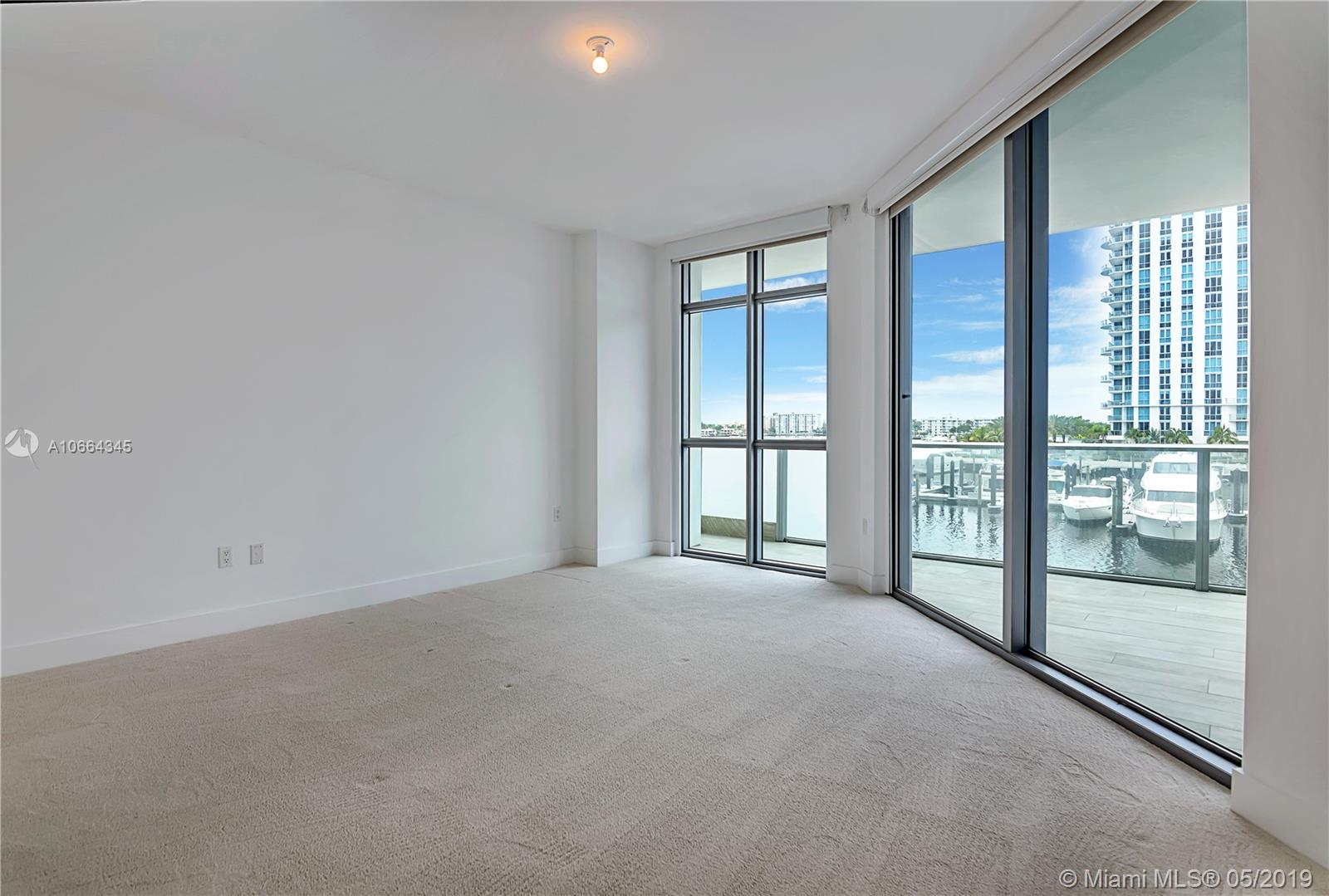 17301 Biscayne Blvd #207 photo014