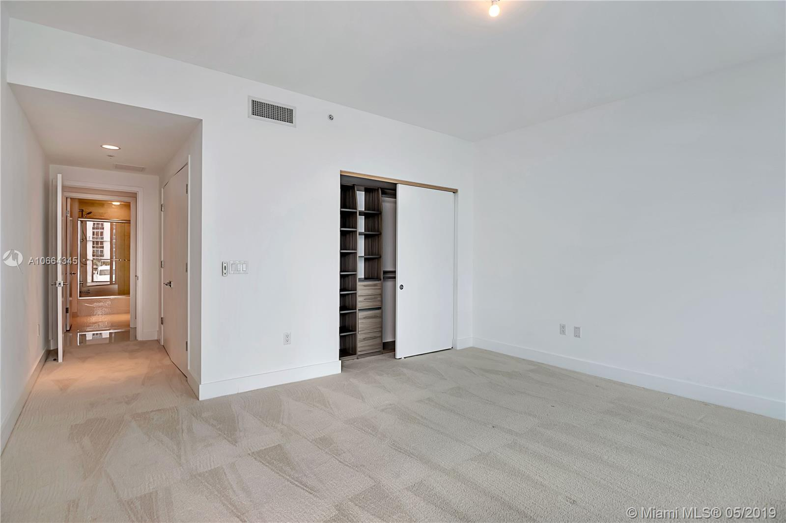 17301 Biscayne Blvd #207 photo015