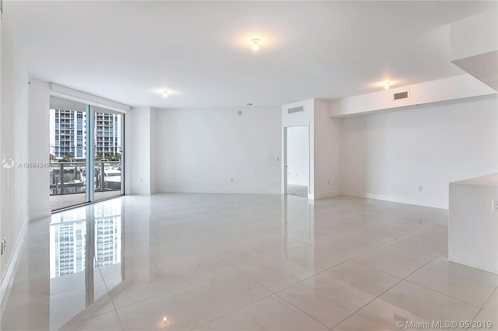 17301 Biscayne Blvd #207 photo017