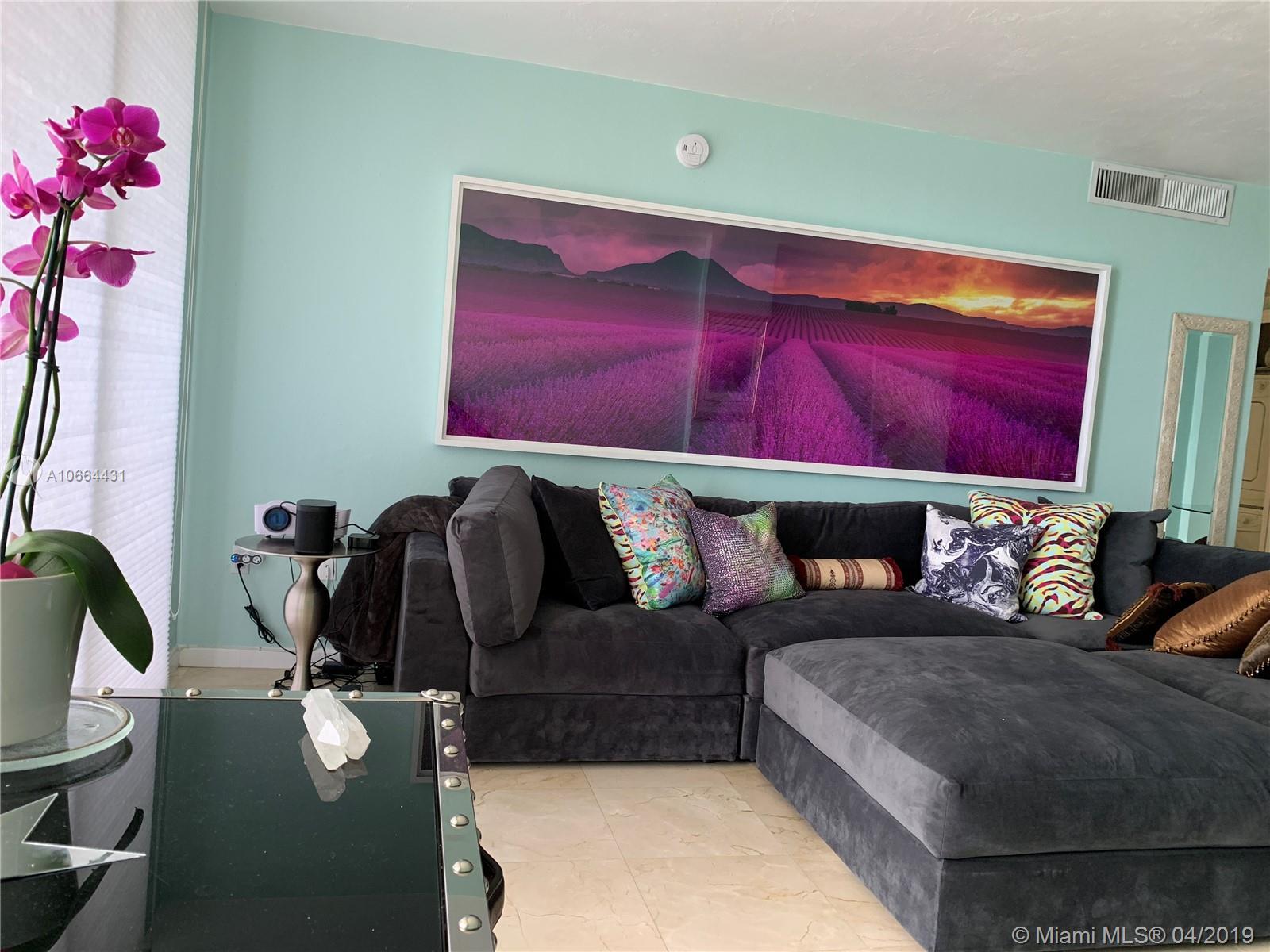 10350 W Bay Harbor Dr # 6V, Bay Harbor Islands, Florida 33154, 1 Bedroom Bedrooms, ,2 BathroomsBathrooms,Residential,For Sale,10350 W Bay Harbor Dr # 6V,A10664431