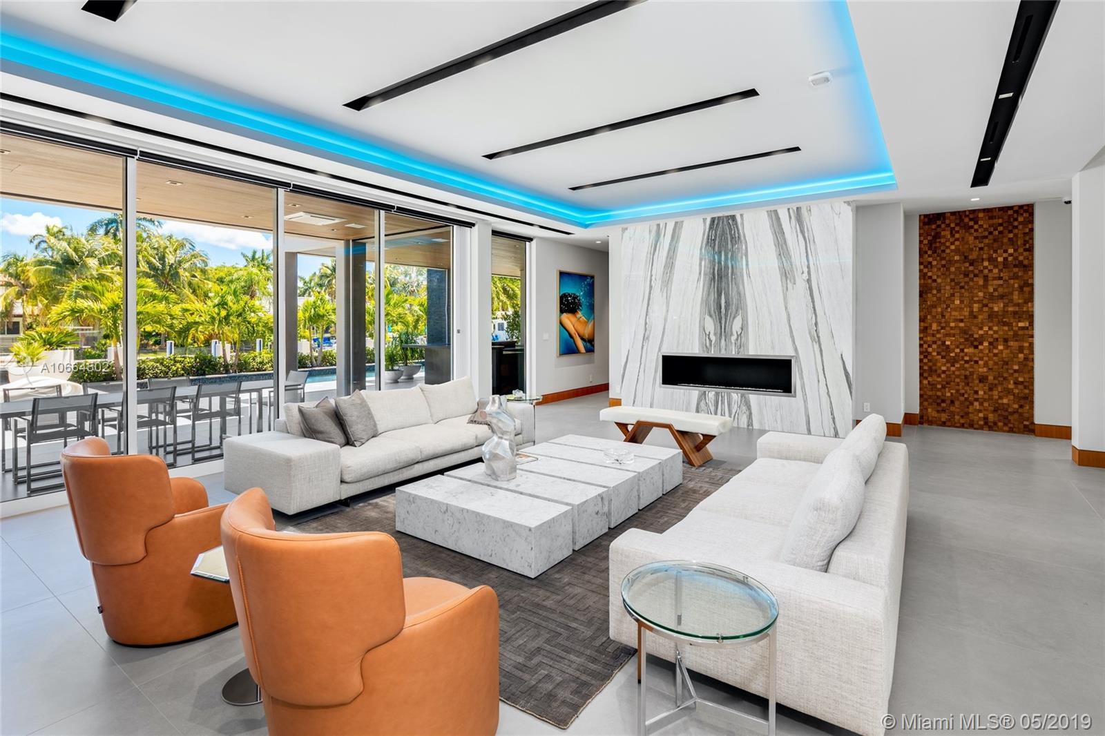 Homes for Sale in Zip Code 33301