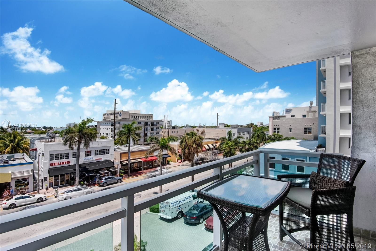 6917 Collins Ave #514 photo014