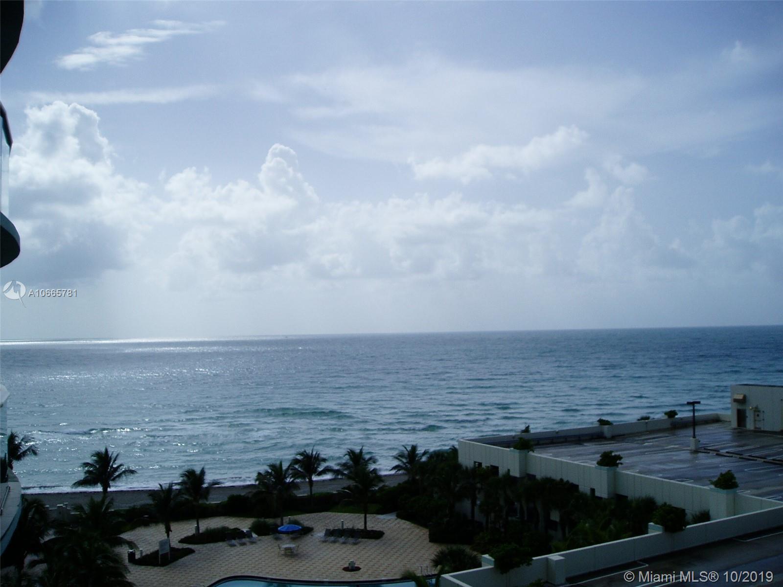 3801 S Ocean Dr #7L photo01