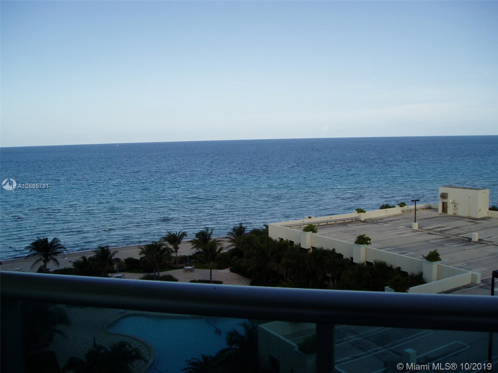 3801 S Ocean Dr #7L photo06