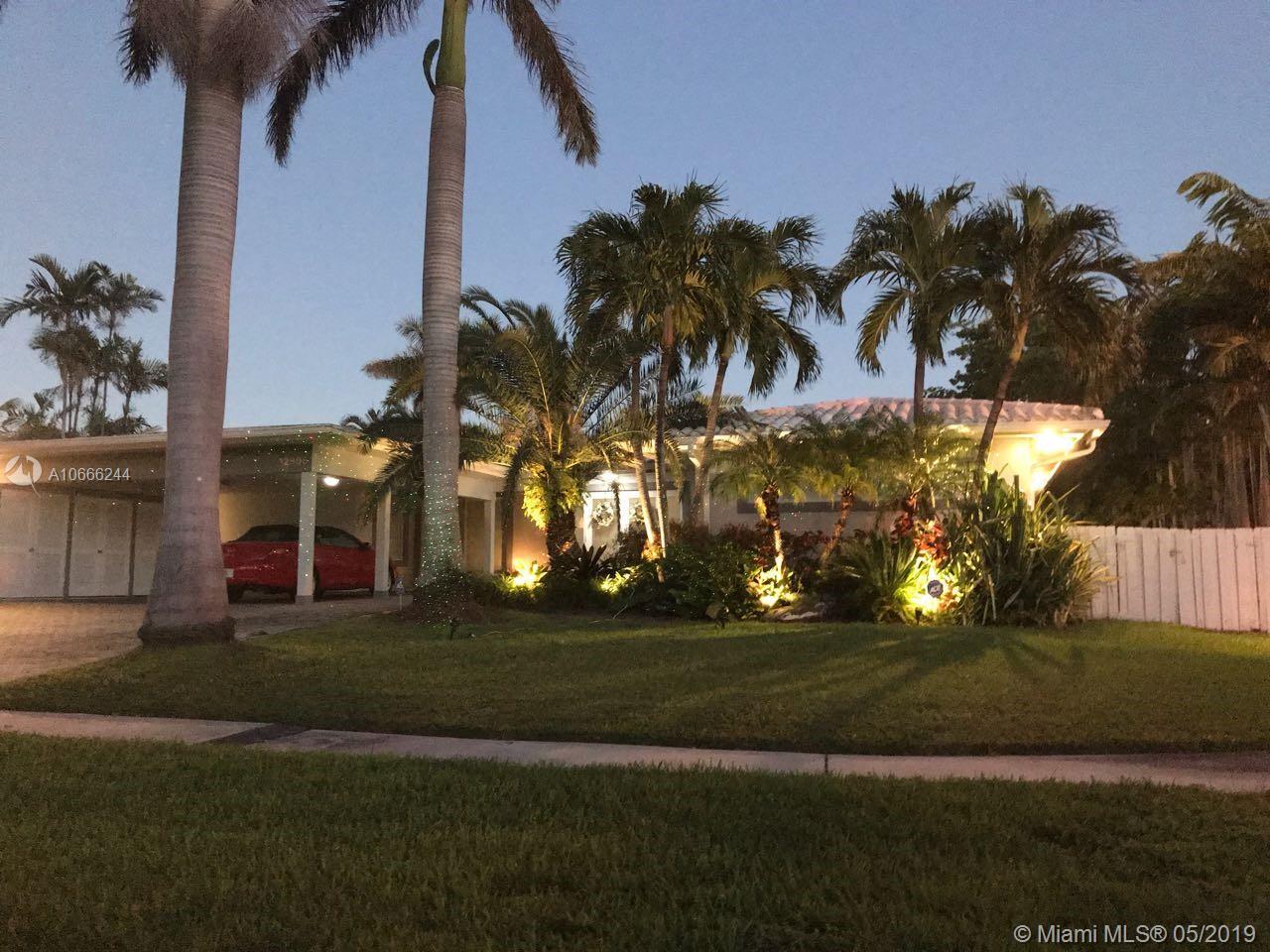 North Miami Beach #1 - 12995 Arch Creek Ter #1, North Miami, FL 33181