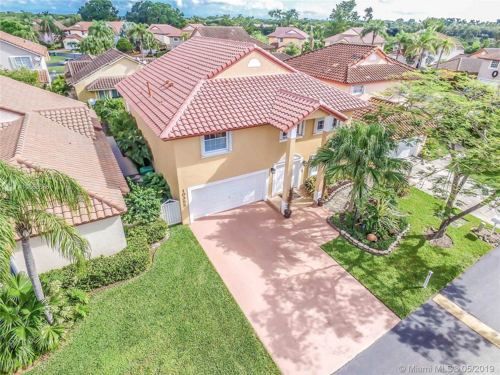 Property for sale at 10355 46th Ter, Doral,  Florida 33178