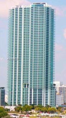 900 Biscayne Bay #3210 - 900 Biscayne Blvd #3210, Miami, FL 33132