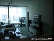 900 Biscayne Blvd #3210 photo05