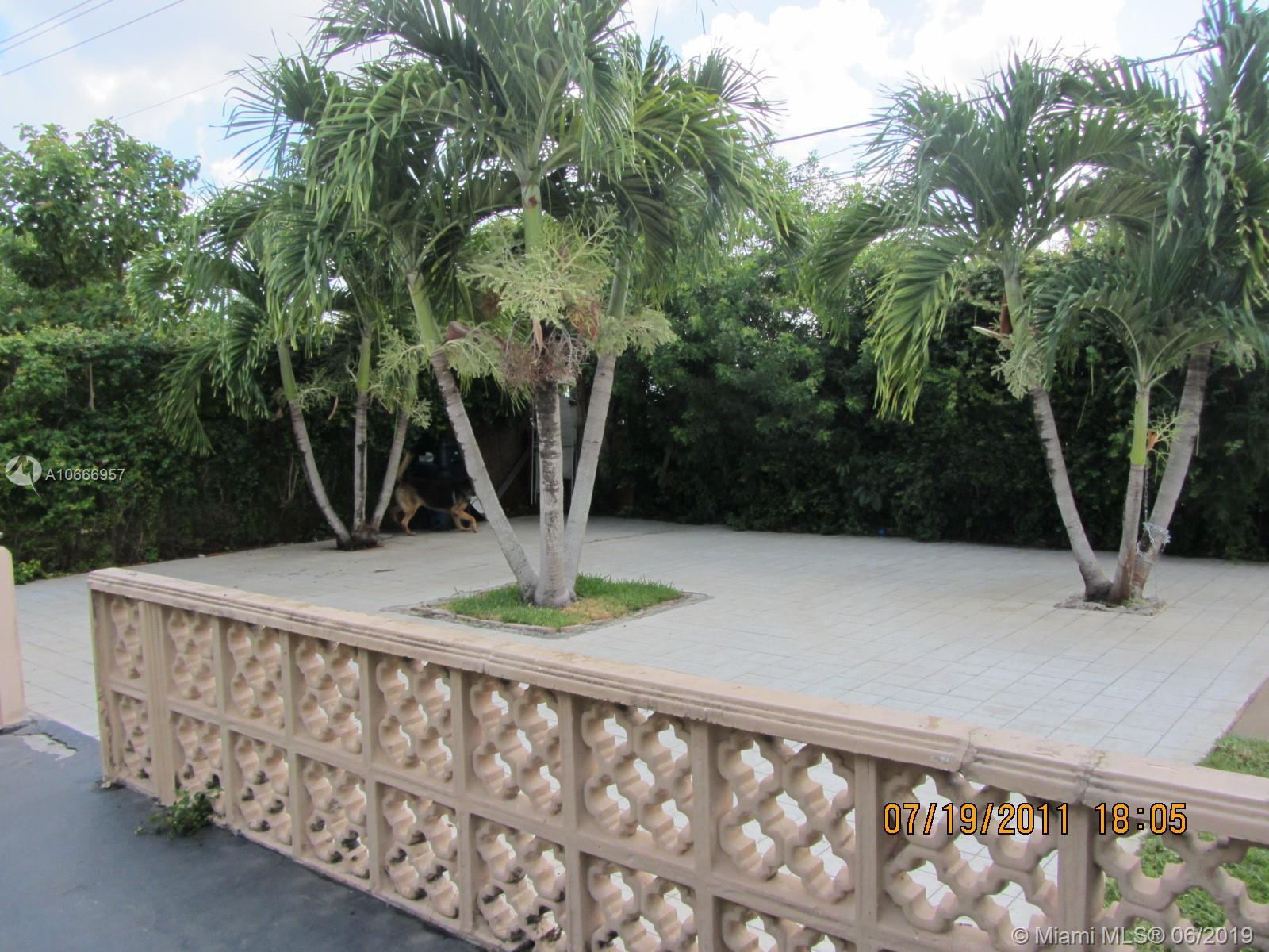 Coral Park Estates # - 12 - photo