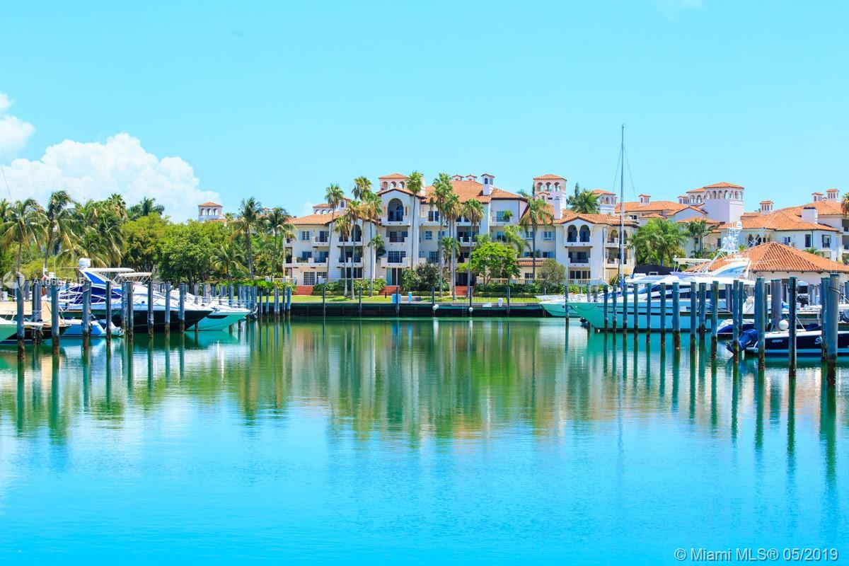 2333 Fisher Island Dr #2333 photo016