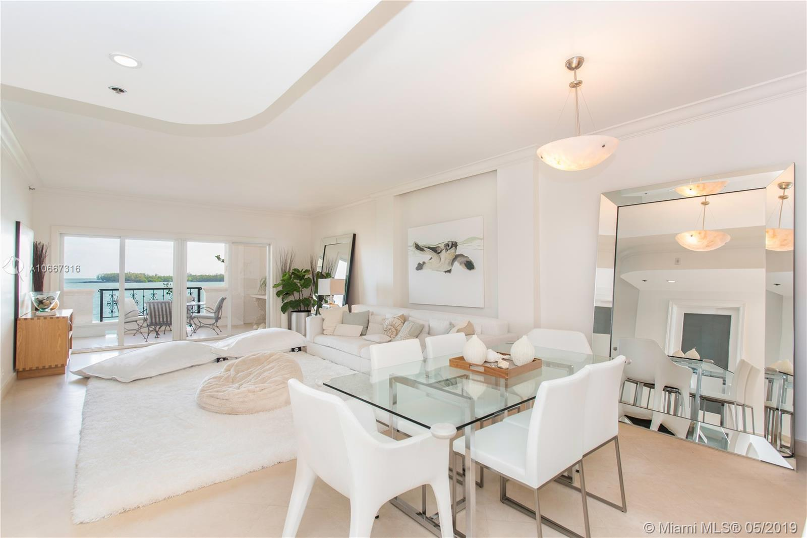 2333 Fisher Island Dr #2333 photo02