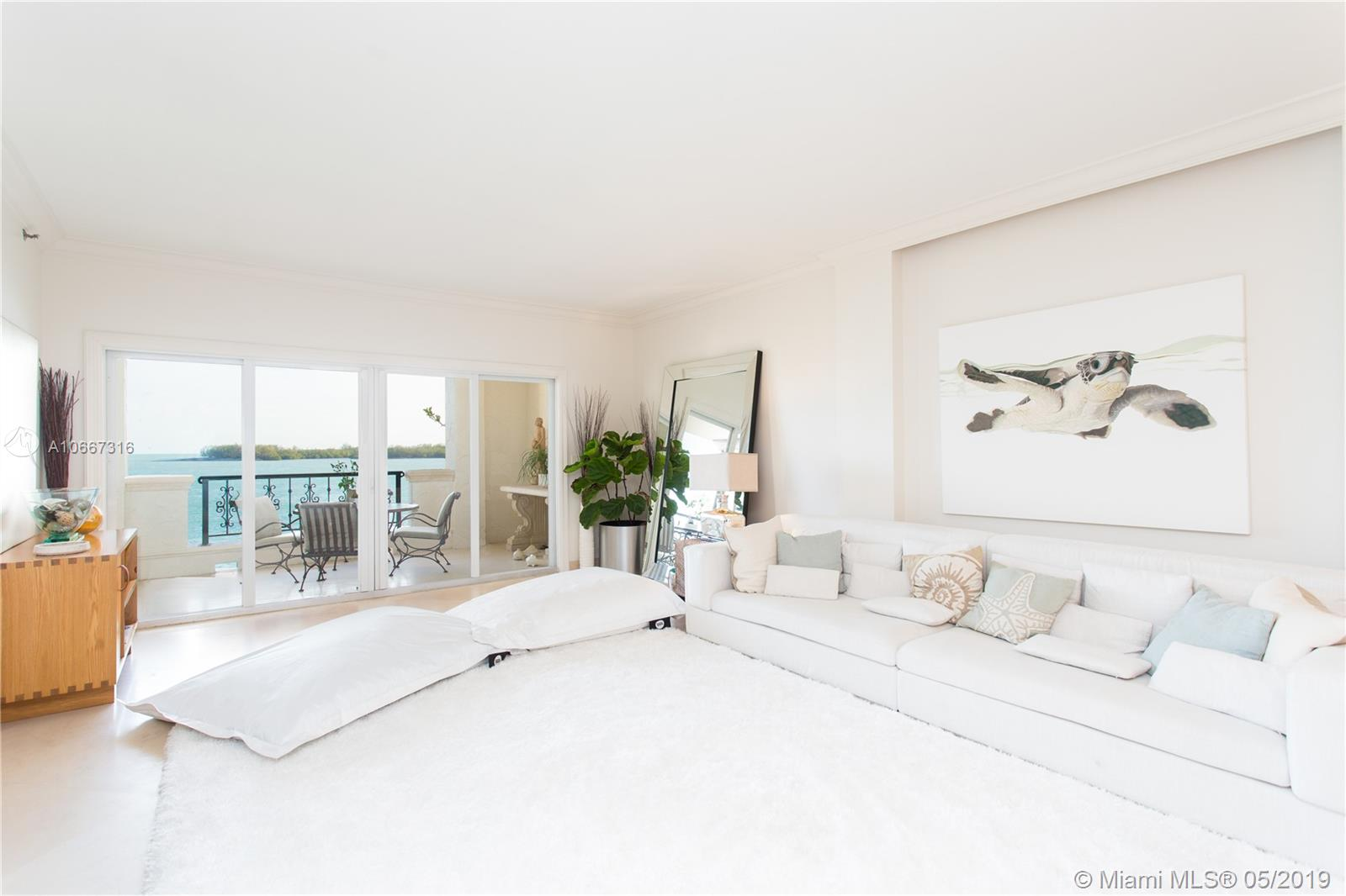 2333 Fisher Island Dr #2333 photo03