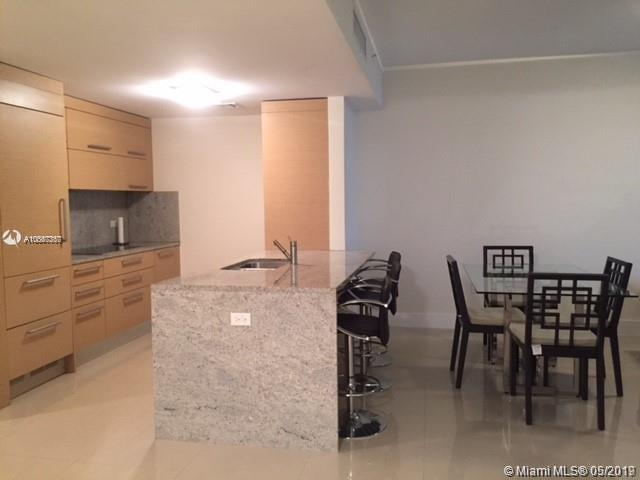 900 Biscayne Blvd #1710 photo02