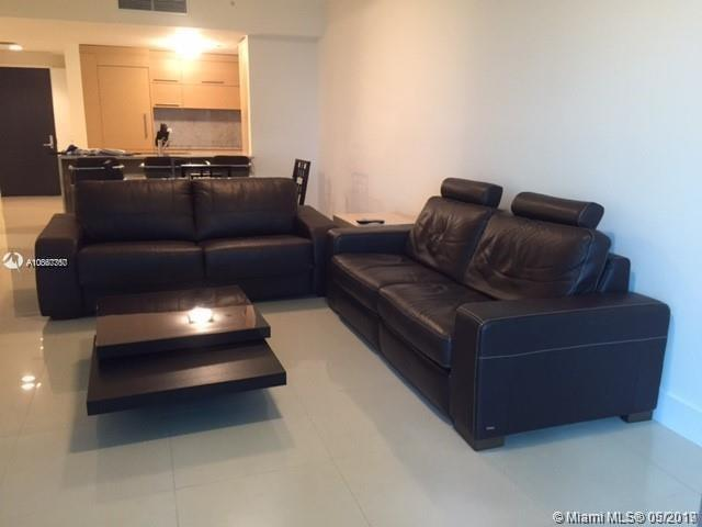 900 Biscayne Blvd #1710 photo04