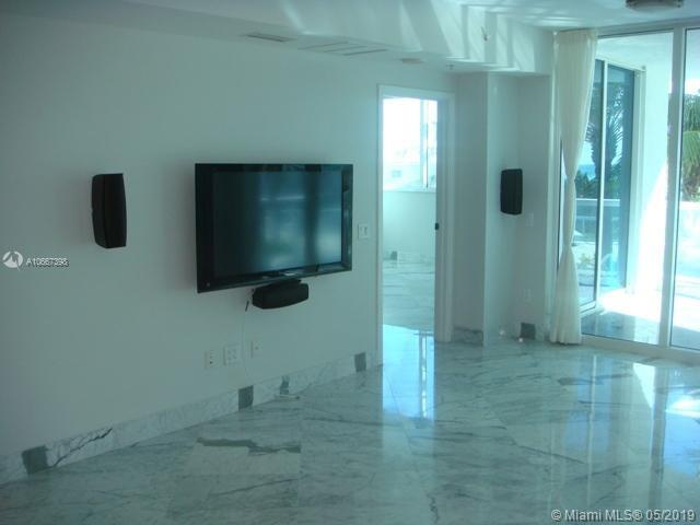 3801 Collins Ave #505 photo05
