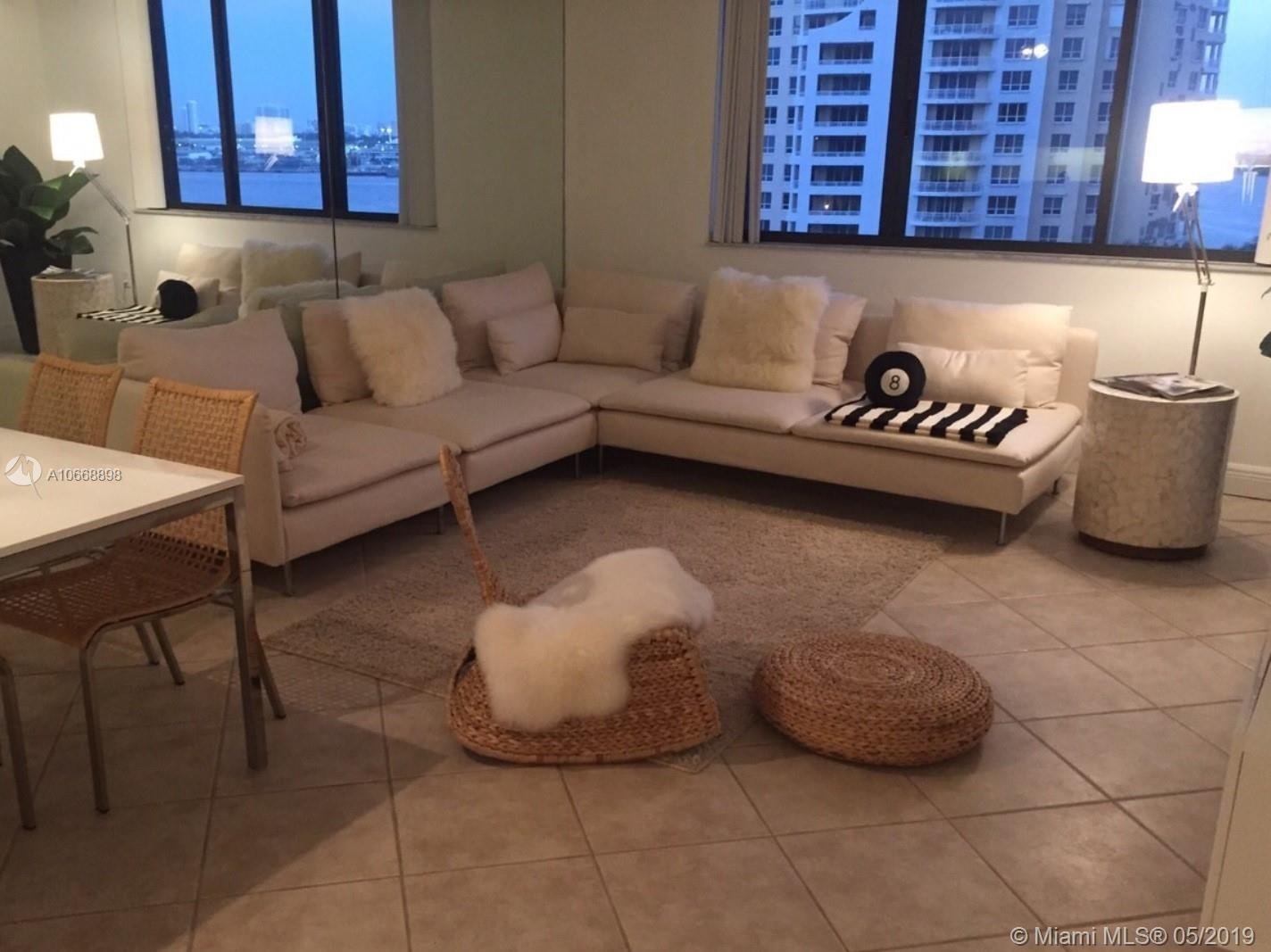 540 Brickell Key Dr #1222 photo03