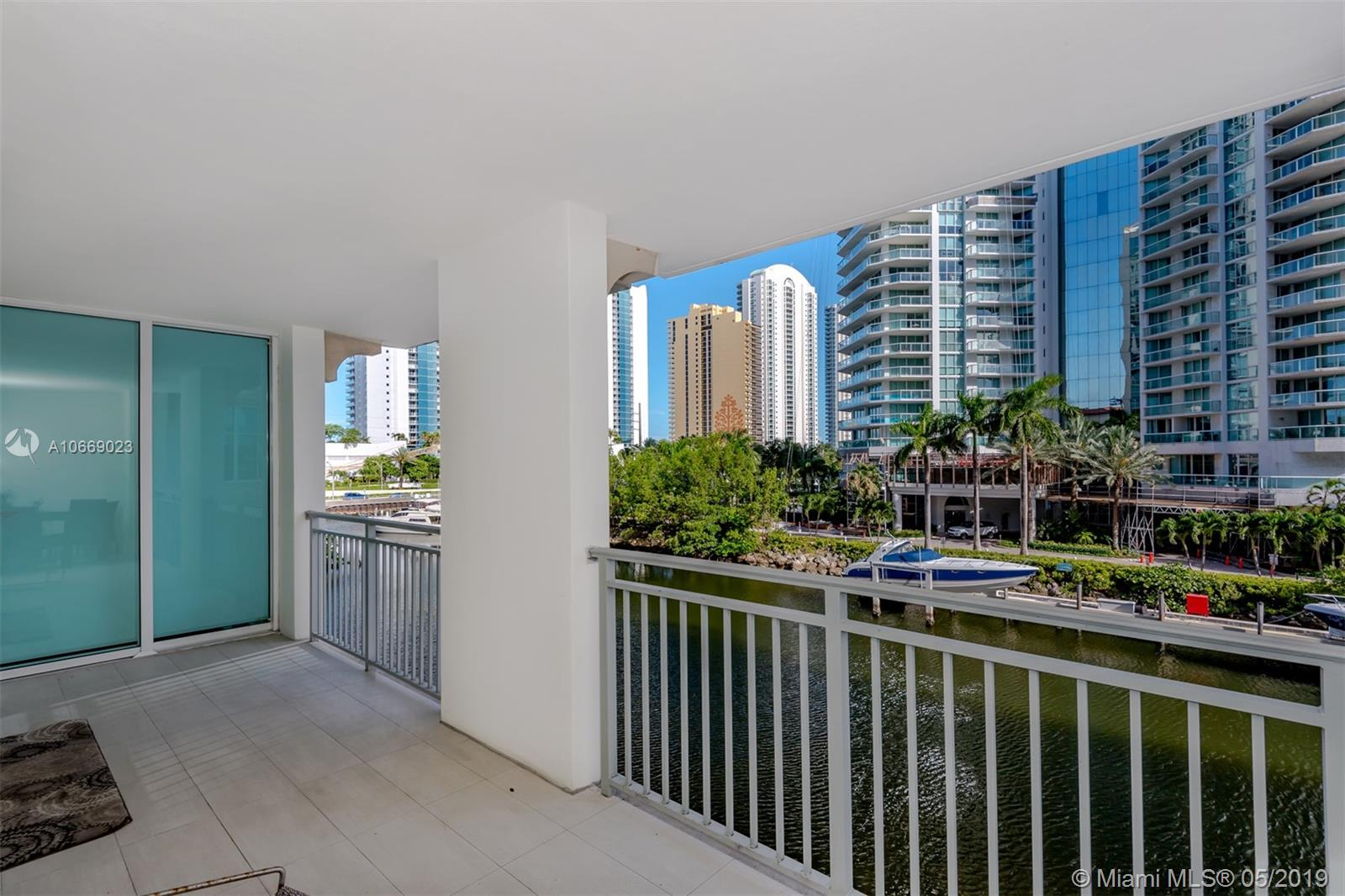 200 Sunny Isles Blvd #TH-304 photo013