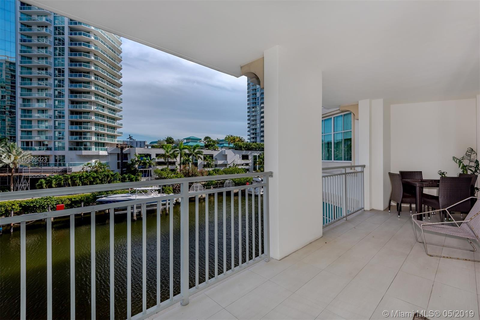 200 Sunny Isles Blvd #TH-304 photo014