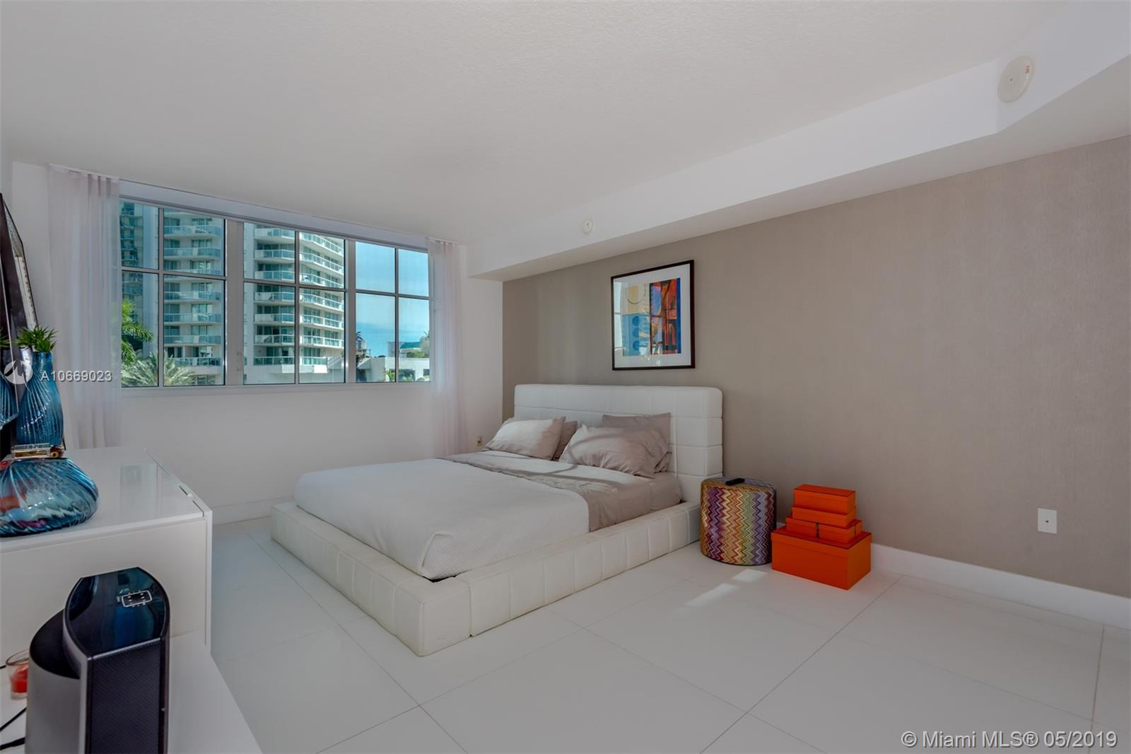 200 Sunny Isles Blvd #TH-304 photo015