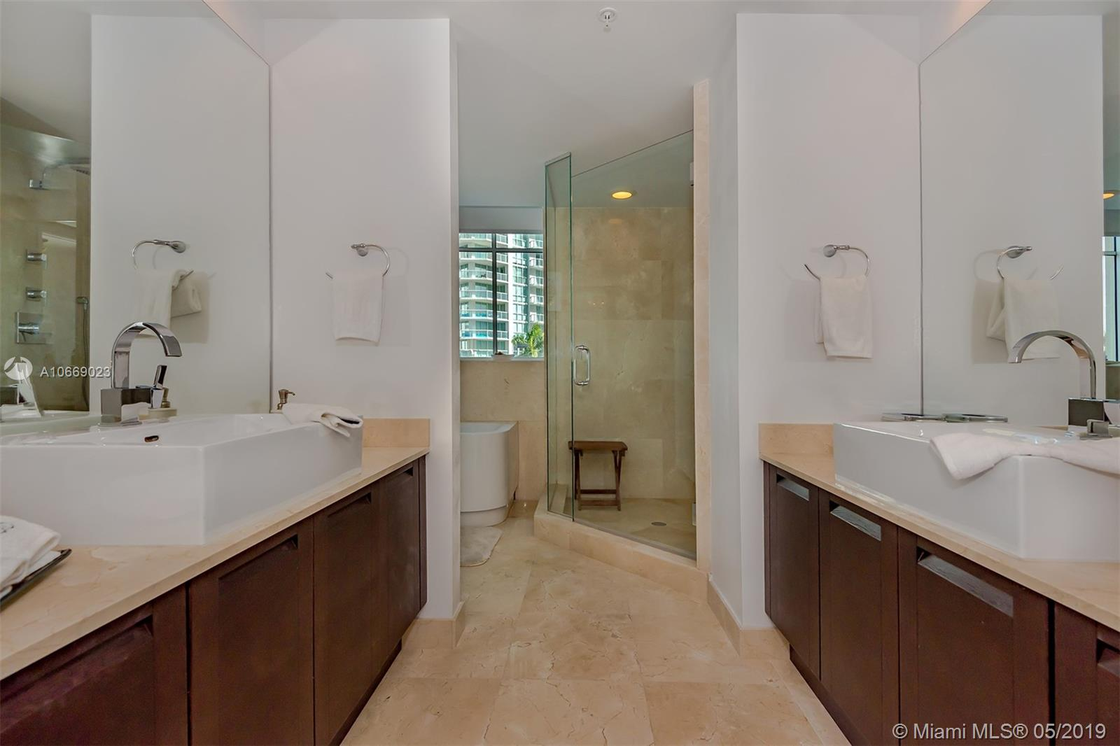 200 Sunny Isles Blvd #TH-304 photo018