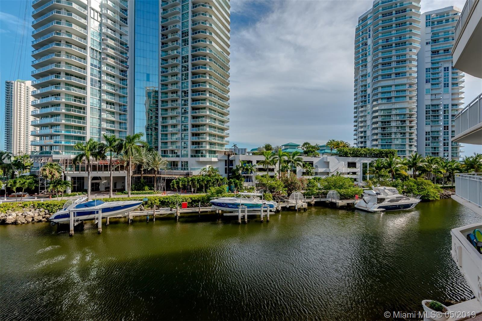 200 Sunny Isles Blvd #TH-304 photo019