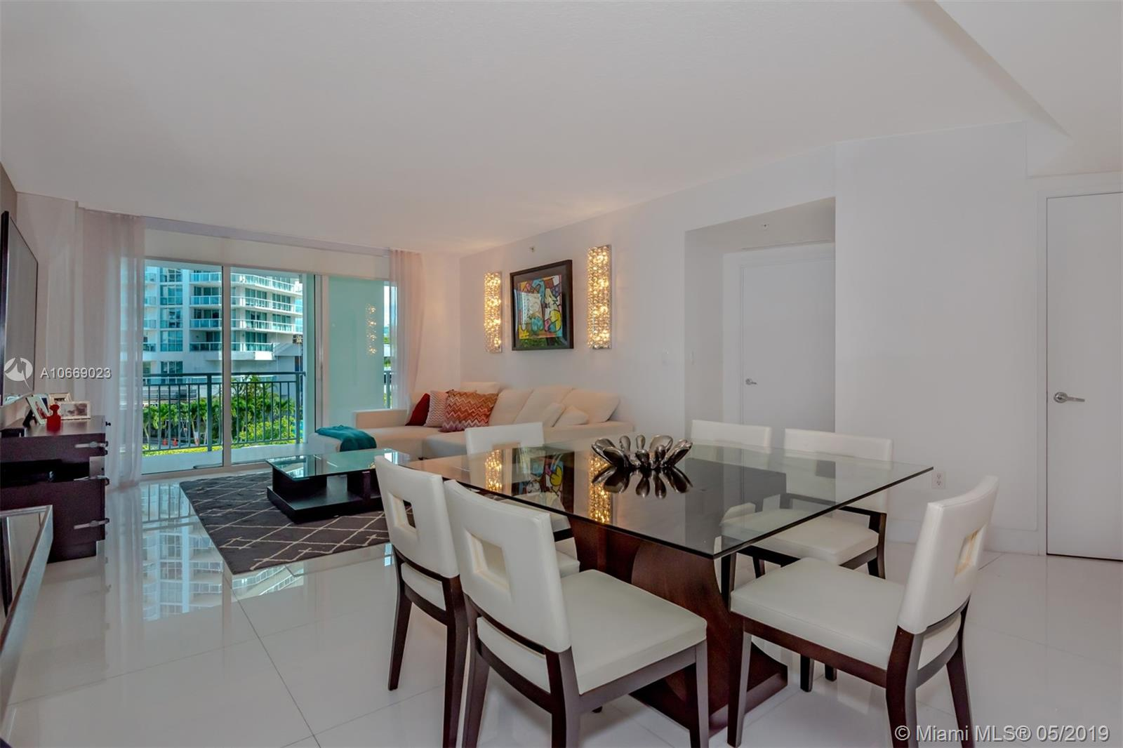 200 Sunny Isles Blvd #TH-304 photo03