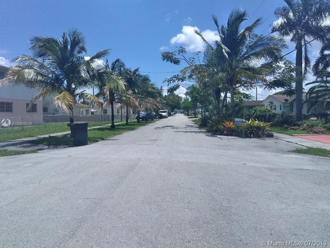 North Miami Beach # - 03 - photo