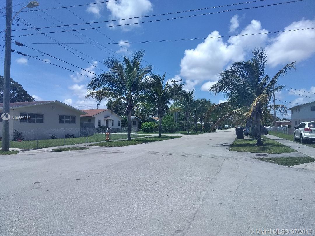 North Miami Beach # - 05 - photo