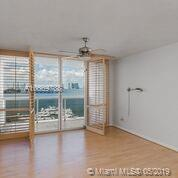 1800 Sunset Harbour Dr #1010 photo013