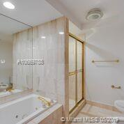 1800 Sunset Harbour Dr #1010 photo014