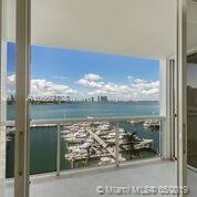 1800 Sunset Harbour Dr #1010 photo016