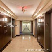 1800 Sunset Harbour Dr #1010 photo024