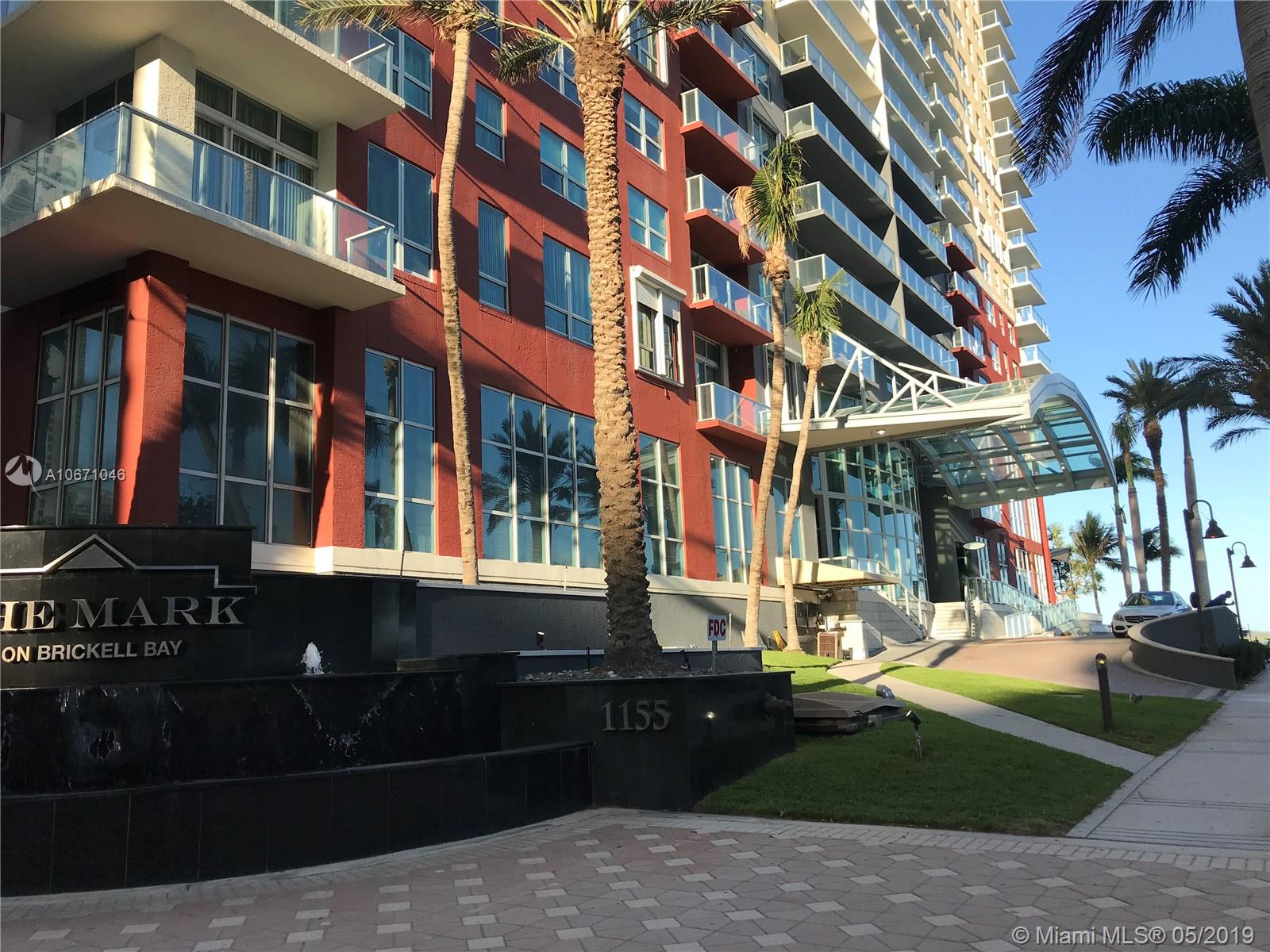 1155 Brickell Bay Dr #1105 photo05