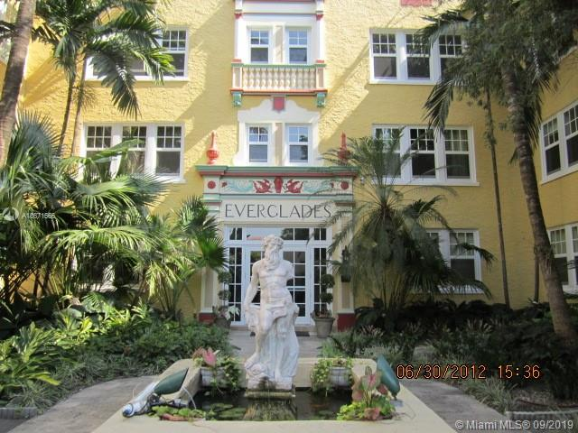 536 14th St # 301, Miami Beach, Florida 33139, 1 Bedroom Bedrooms, ,1 BathroomBathrooms,Residential,For Sale,536 14th St # 301,A10671566