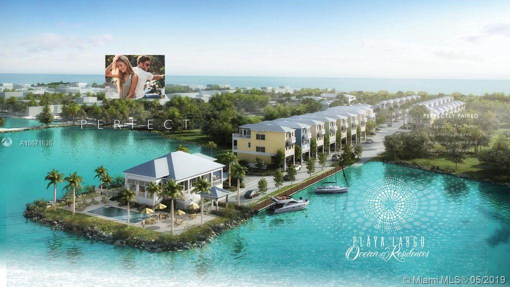 10 W Playa Largo Blvd., 10 - Other City - Keys/Islands/Caribbean, Florida