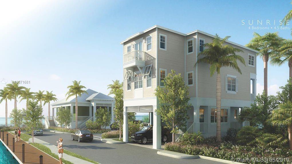 32 E Playa Largo Blvd., 32 - Other City - Keys/Islands/Caribbean, Florida