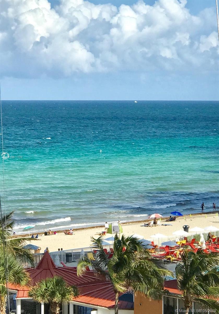 Ocean one #709 - 19333 Collins Ave #709, Sunny Isles Beach, FL 33160