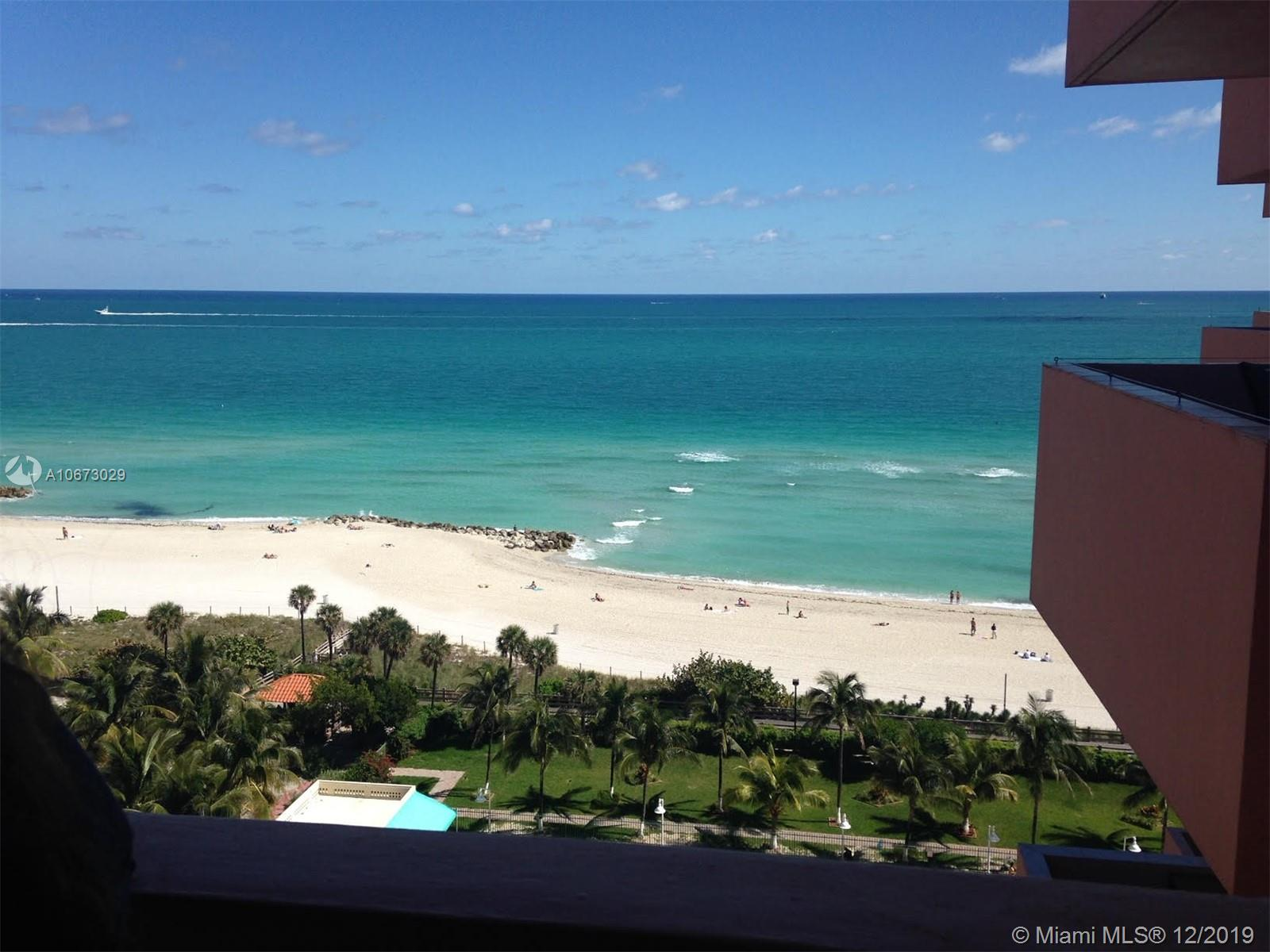 2899 Collins Ave #1523 photo02