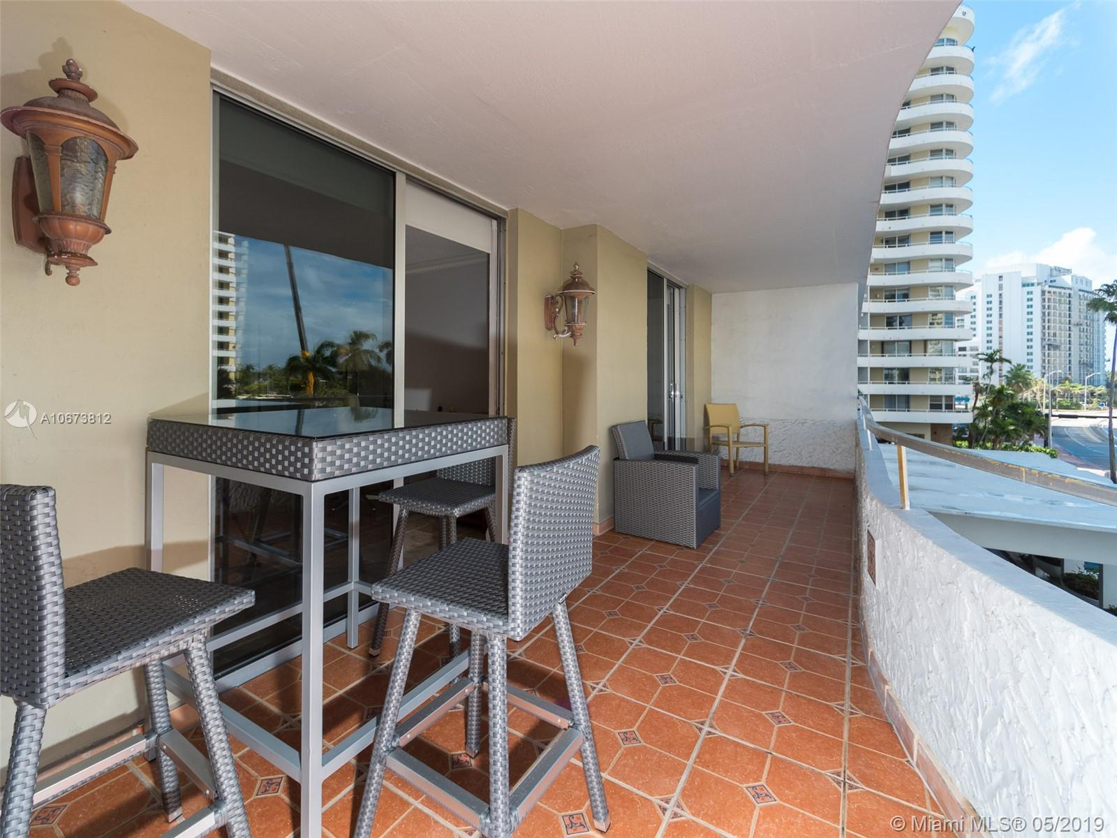 5555 Collins Ave #4Z photo012