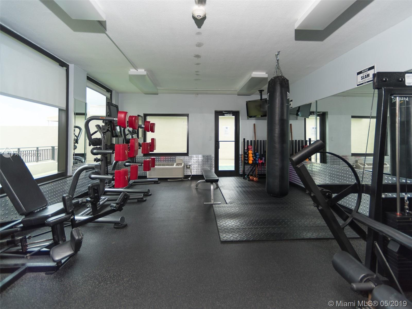 5555 Collins Ave #4Z photo017