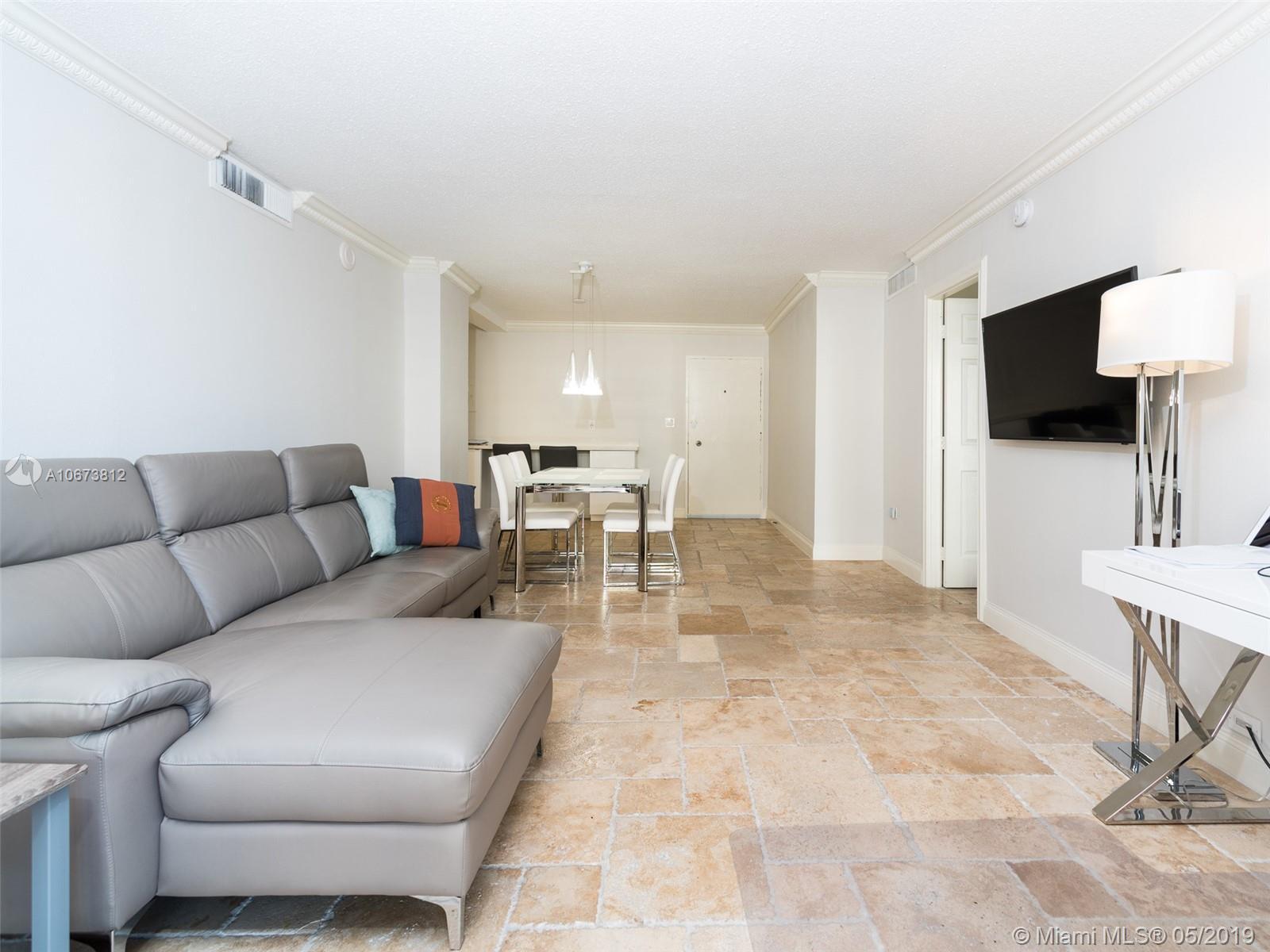 5555 Collins Ave #4Z photo04