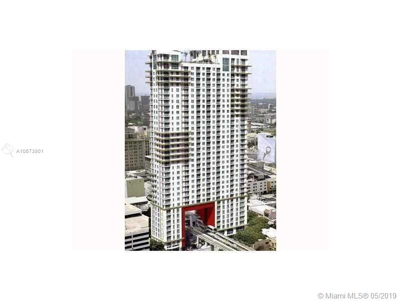 The Loft Downtown #419 - 02 - photo