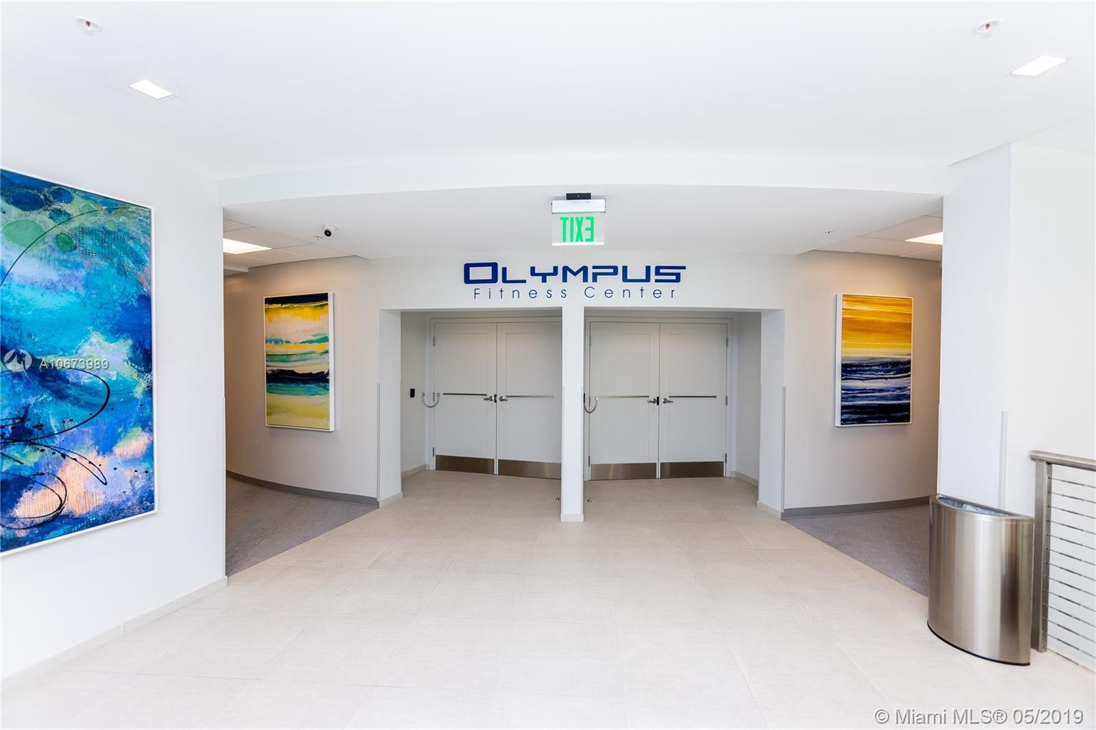 Olympus #1622 - 33 - photo