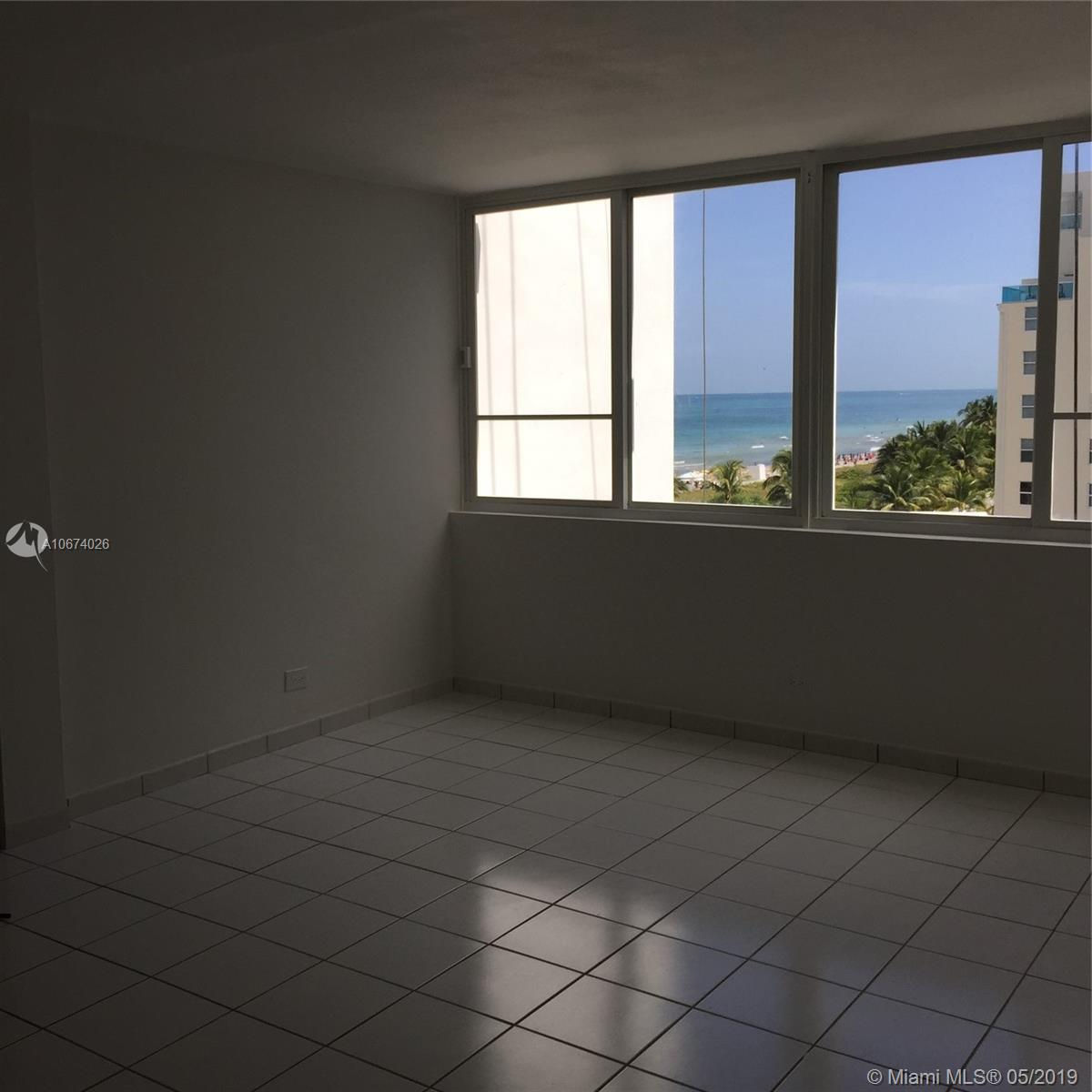 5005 Collins Ave #618 photo04