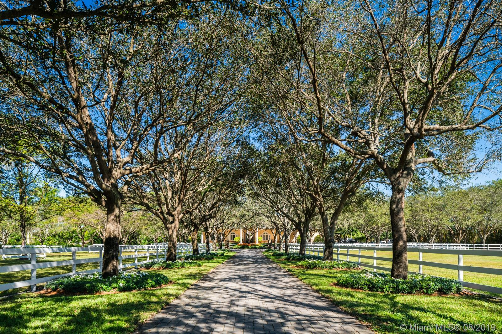 image #1 of property, Sunshine Ranches
