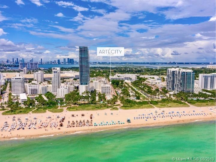 2155 Washington Ct, 102 - Miami Beach, Florida