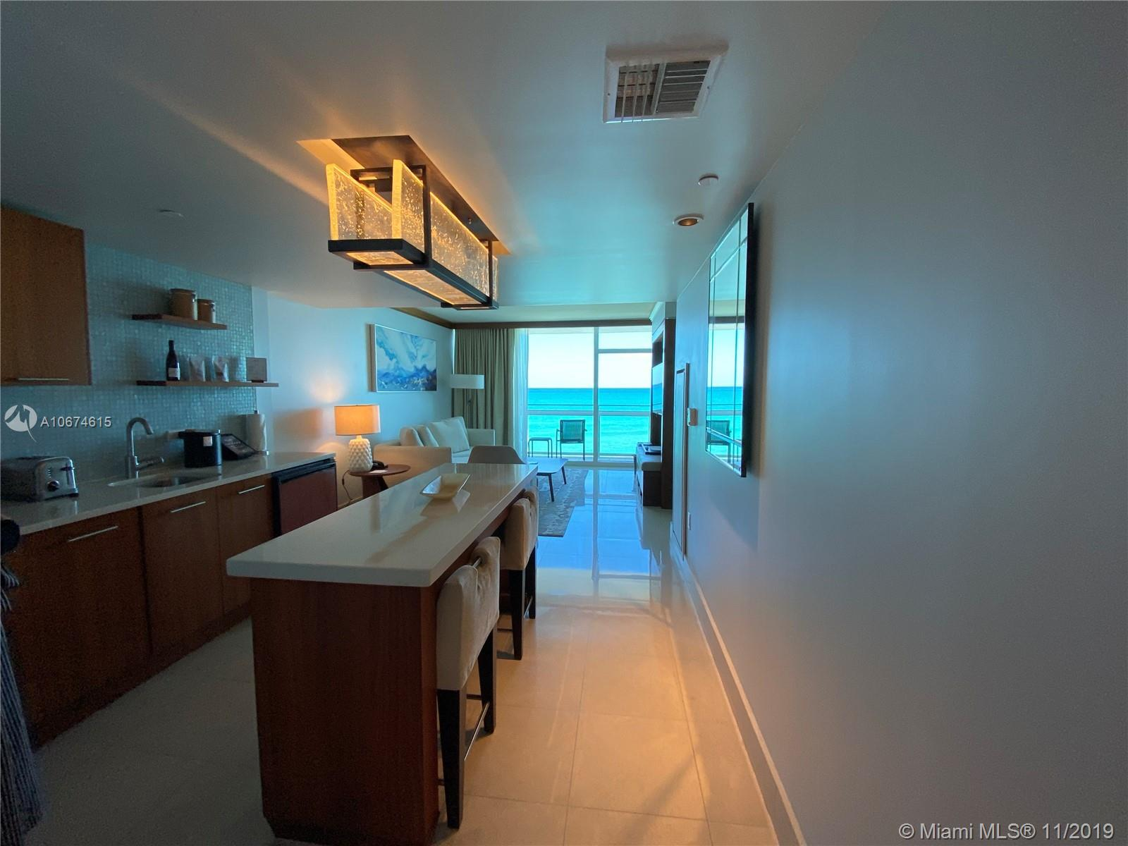 6801 Collins Ave #317 photo012