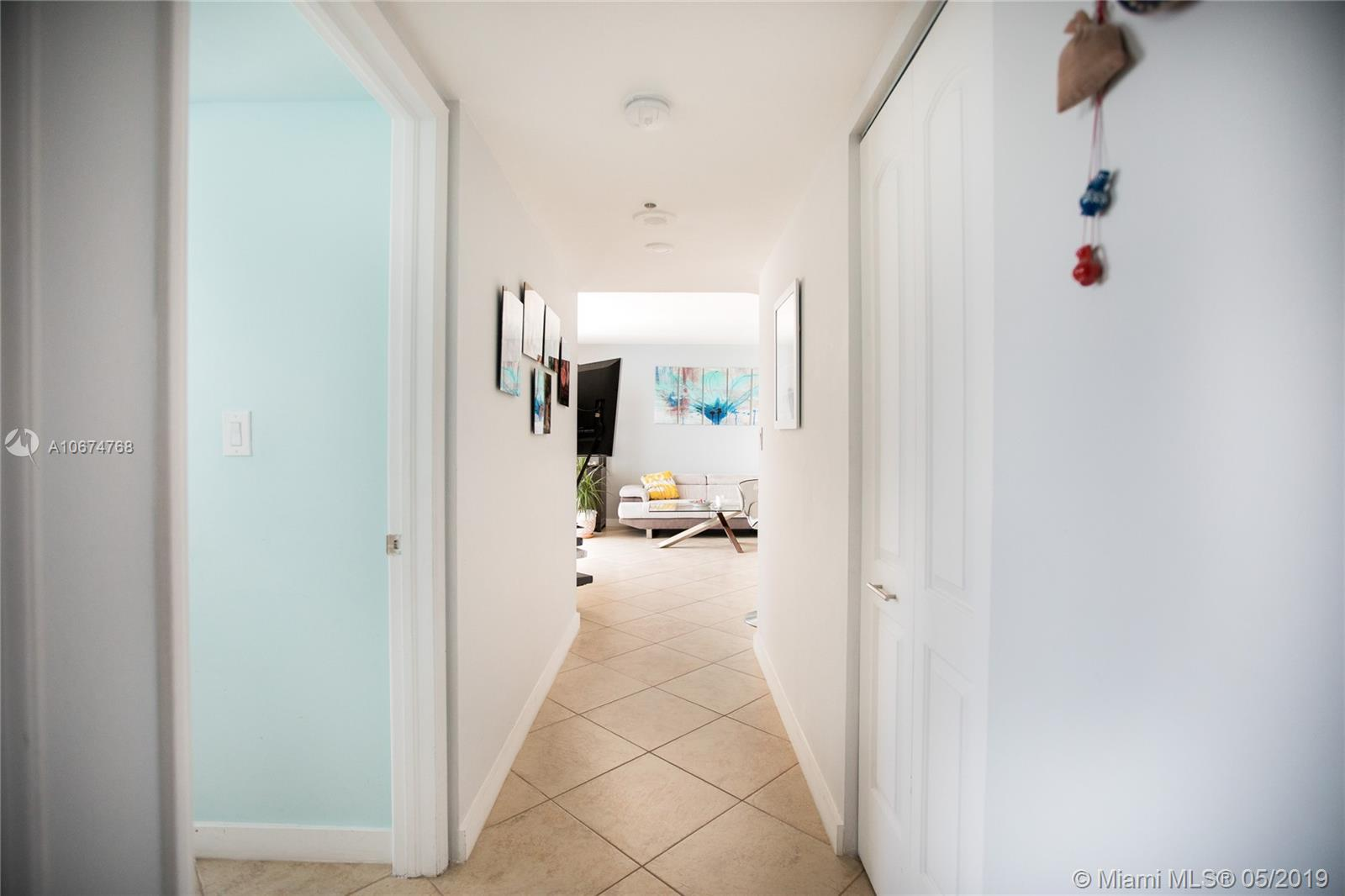1800 Sunset Harbour Dr #1208 photo032