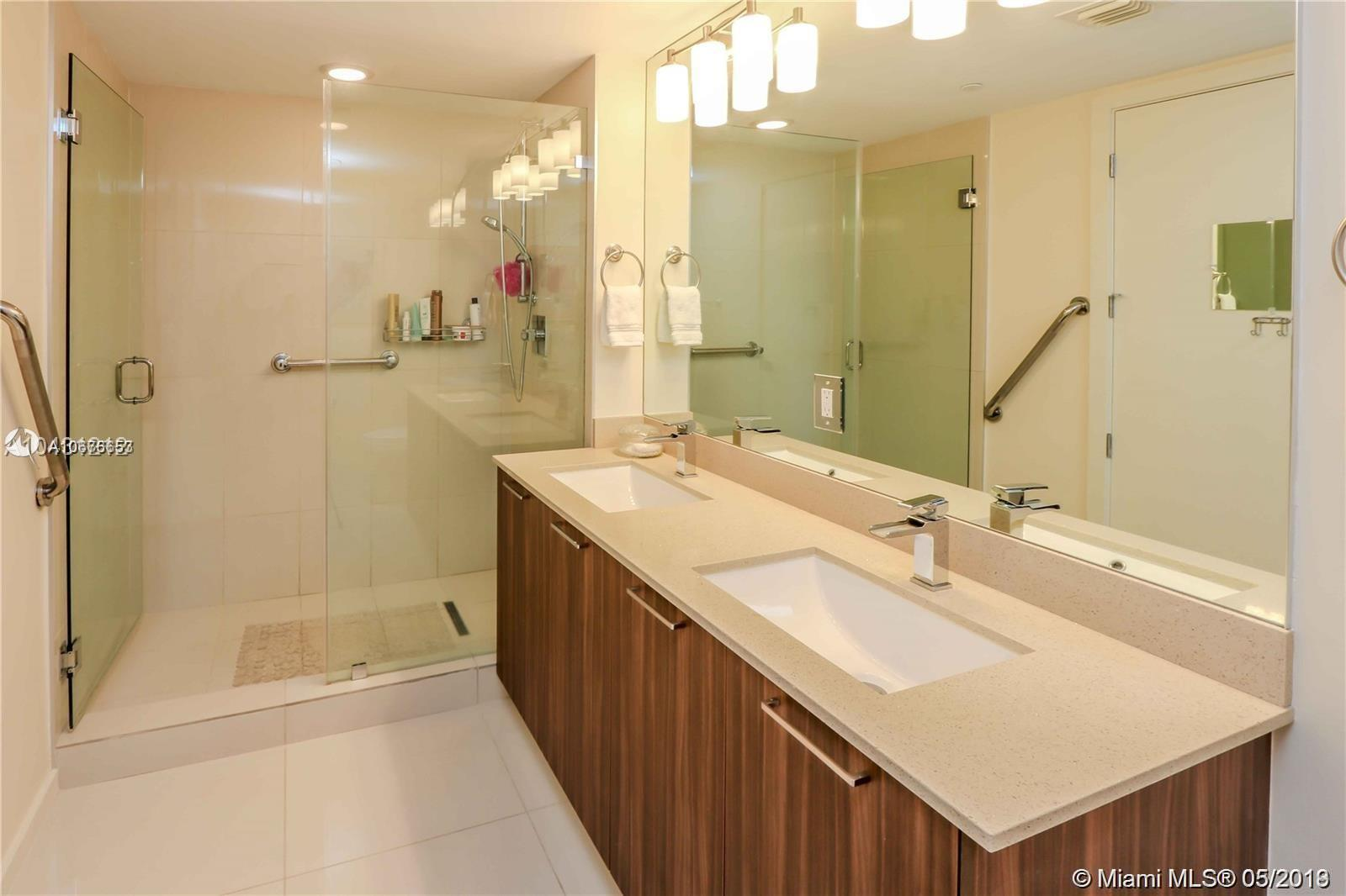 5252 NW 85th Ave #1602 photo013