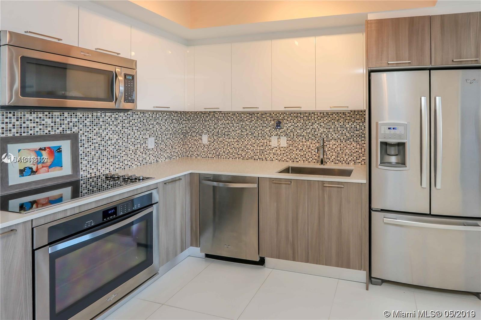 5252 NW 85th Ave #1602 photo06
